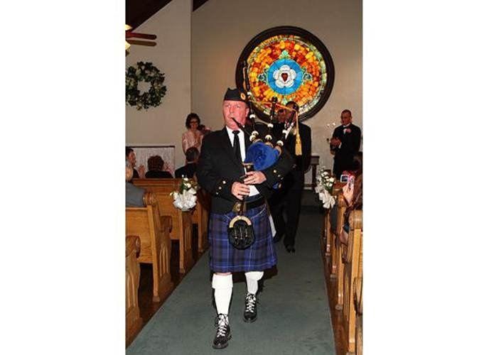 Tmx 1348190289366 Weddingbagpipe7 Chino Hills wedding ceremonymusic