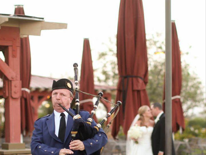 Tmx 1391043291319 Bagpipe20 Chino Hills wedding ceremonymusic