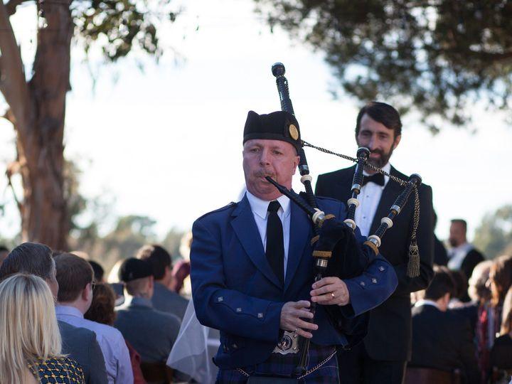 Tmx 1391043434976 Fletcher Wedding I Chino Hills wedding ceremonymusic