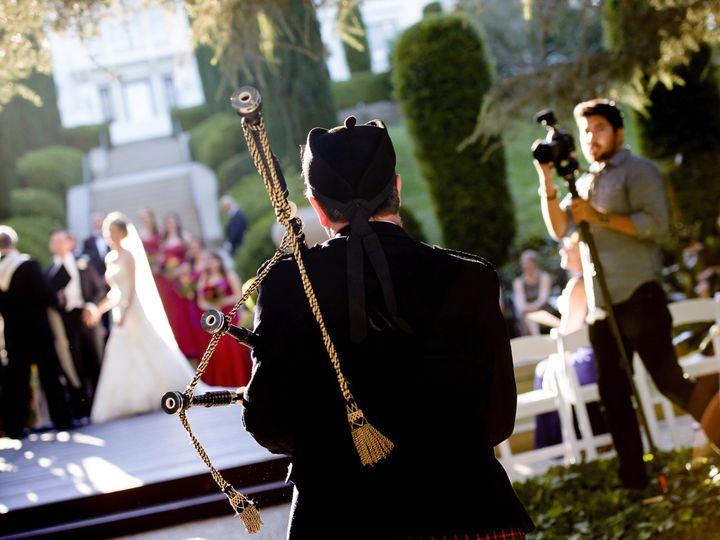 Tmx 1425406898818 0612 Chino Hills wedding ceremonymusic