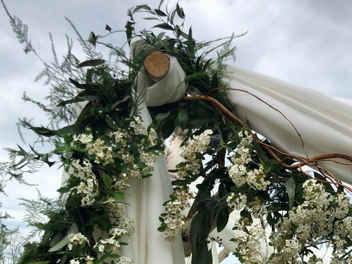 Tmx 13d68536 58af 433d 9a34 7066a4258afd 51 1830073 158836833084851 Sussex, NJ wedding florist