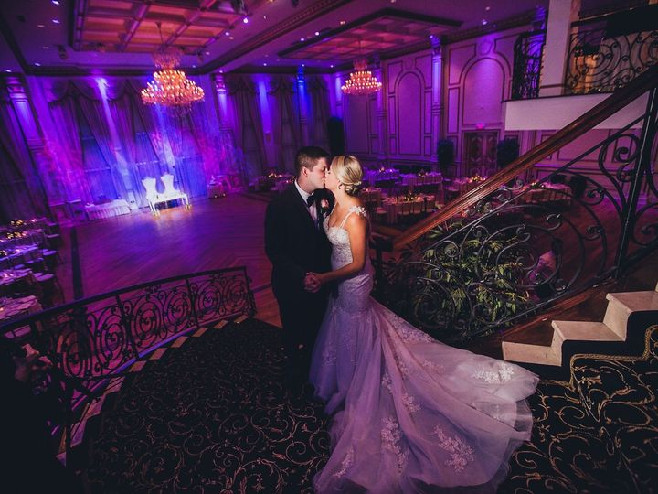 Tmx 1ee050e3 E568 4778 8f6e Fdba6cc8324e 51 1830073 158775950992936 Sussex, NJ wedding florist