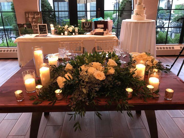 Tmx 285d03fb F16e 4266 876f Ca32c5e6cb1d 51 1830073 158836622280019 Sussex, NJ wedding florist