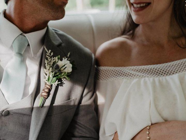 Tmx 2e2660c2 7fdb 48a7 A313 8db0bfc714b9 51 1830073 158775927113311 Sussex, NJ wedding florist