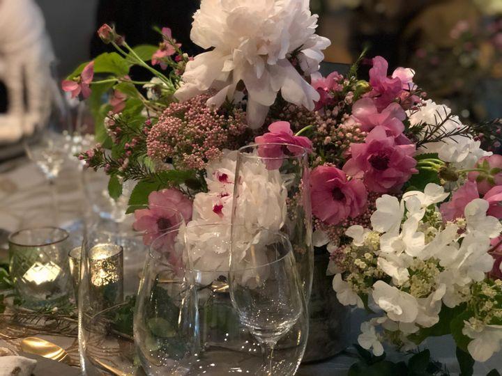 Tmx 4145c10b 6522 4add 953e 293cc23c53fc 51 1830073 158836529886165 Sussex, NJ wedding florist