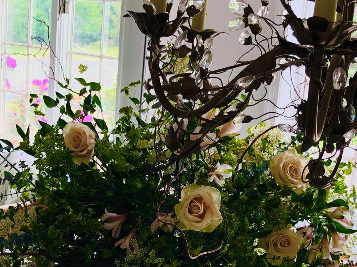 Tmx 43853fc9 1a10 4ea4 9f5e B6cb5284f203 51 1830073 158836615746002 Sussex, NJ wedding florist