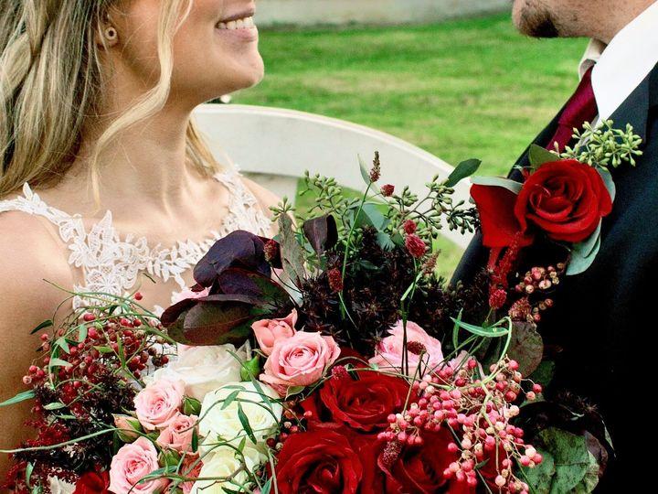 Tmx 4a5b9992 E41b 4983 8374 D5c69d1d9392 51 1830073 158775821293602 Sussex, NJ wedding florist