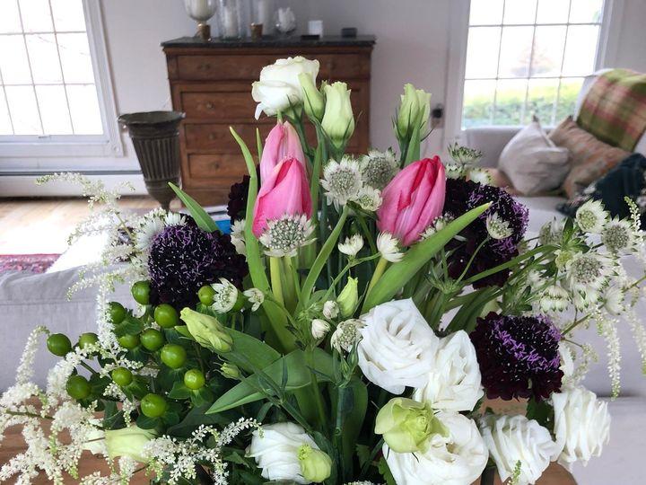 Tmx 4e833559 1c78 4f6d 8c79 6a8713cef24b 51 1830073 158775809137088 Sussex, NJ wedding florist