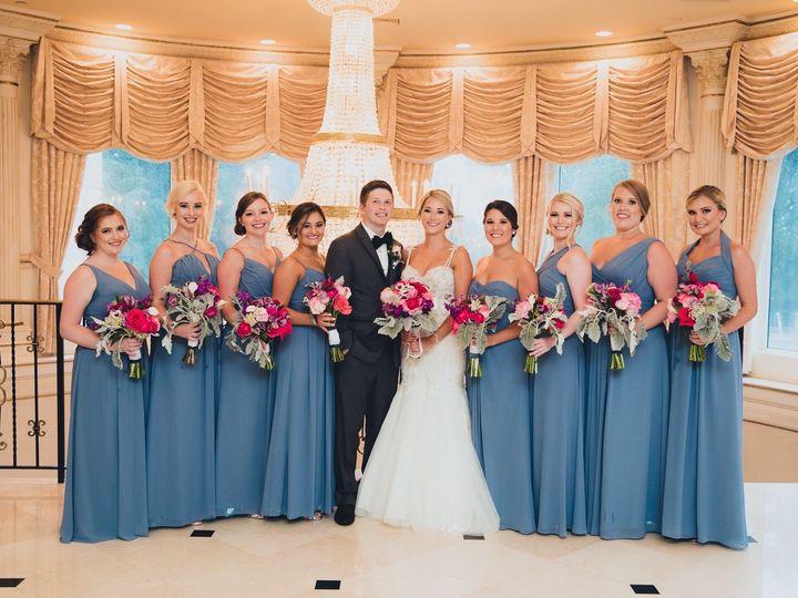 Tmx 5c5ae948 0c05 40b8 Aad6 0df8c0385b0d 51 1830073 158775958856238 Sussex, NJ wedding florist