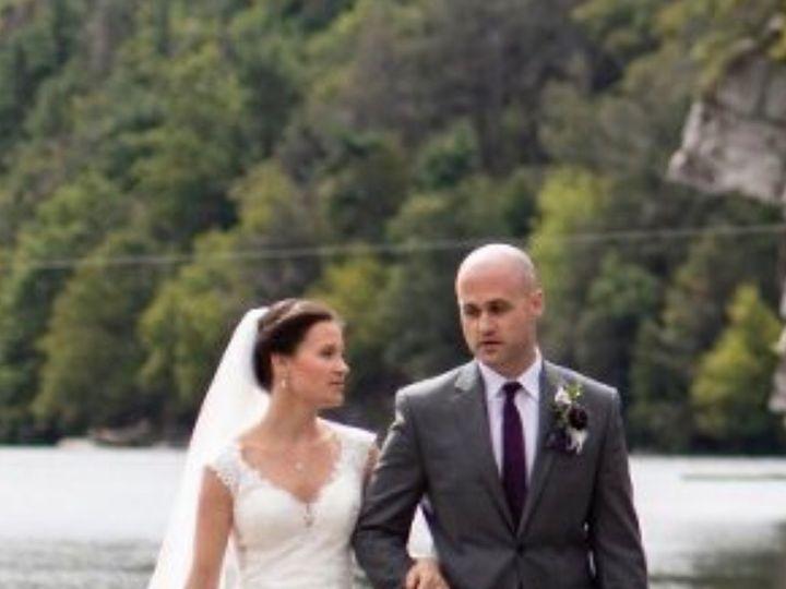 Tmx 739346ef D632 4591 B599 33ee61e98415 51 1830073 158836696122346 Sussex, NJ wedding florist