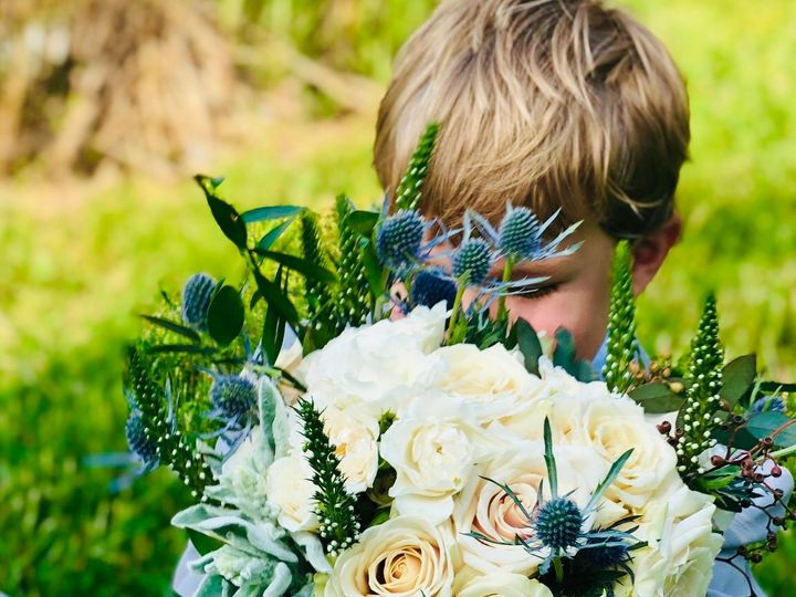 Tmx 78774ec8 97f1 43e9 B5f9 C6d23dbda923 51 1830073 158836840449744 Sussex, NJ wedding florist
