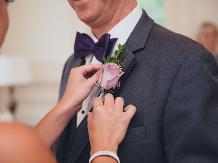 Tmx 7b05056d Aa11 43fe 856b 2eb38286b1d7 51 1830073 158775954756551 Sussex, NJ wedding florist