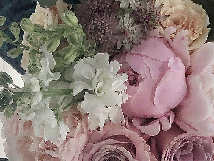 Tmx 7c080e02 52af 4eb1 99cd Bef92c5dd520 51 1830073 158836852041498 Sussex, NJ wedding florist