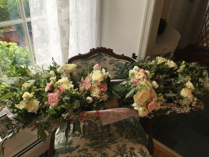 Tmx 7fb99ca5 3902 4535 81b0 5fa5541076d5 51 1830073 158836564271646 Sussex, NJ wedding florist