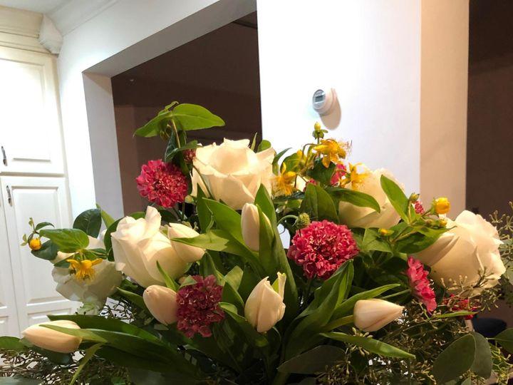 Tmx 85e5b6d9 C670 44d6 8695 Ef8fb3ab24cd 51 1830073 158836552166804 Sussex, NJ wedding florist