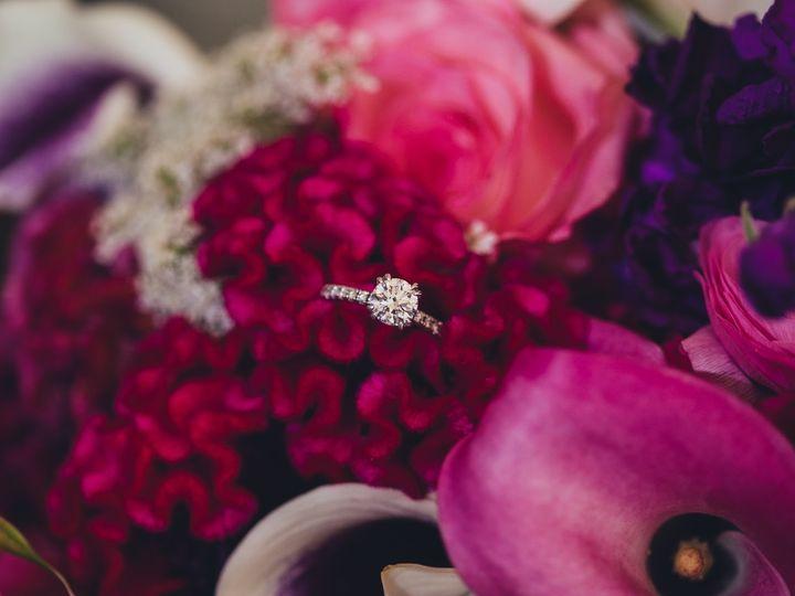 Tmx 90d3a444 4a88 422d 8a7e 765f61ae7296 51 1830073 158775949132603 Sussex, NJ wedding florist