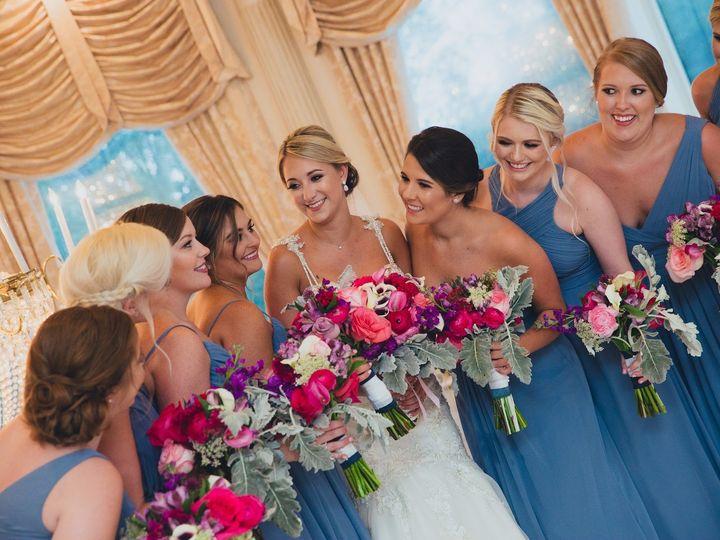 Tmx 90efec46 0141 4f88 9f60 731cc1d13b94 51 1830073 158775952845399 Sussex, NJ wedding florist