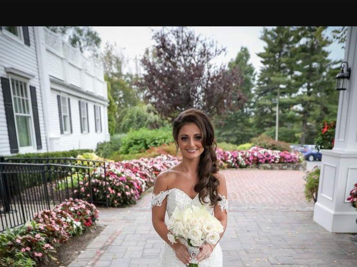 Tmx 95c43def B1e3 42c9 B66f F3fb489447e7 51 1830073 158836418075966 Sussex, NJ wedding florist