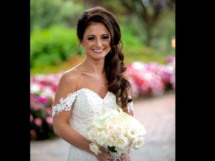 Tmx A8840a3c 858c 4c5b 8354 247432a933ae 51 1830073 158775759775485 Sussex, NJ wedding florist
