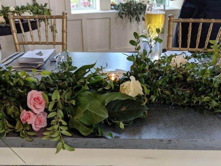 Tmx B8914845 E3d7 4d8e 858f 991614cada1d 51 1830073 158836870029397 Sussex, NJ wedding florist
