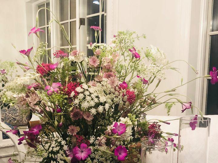 Tmx Ba1b156b Ba5c 4614 Ba0c 9f781b4ec446 51 1830073 158836503268952 Sussex, NJ wedding florist