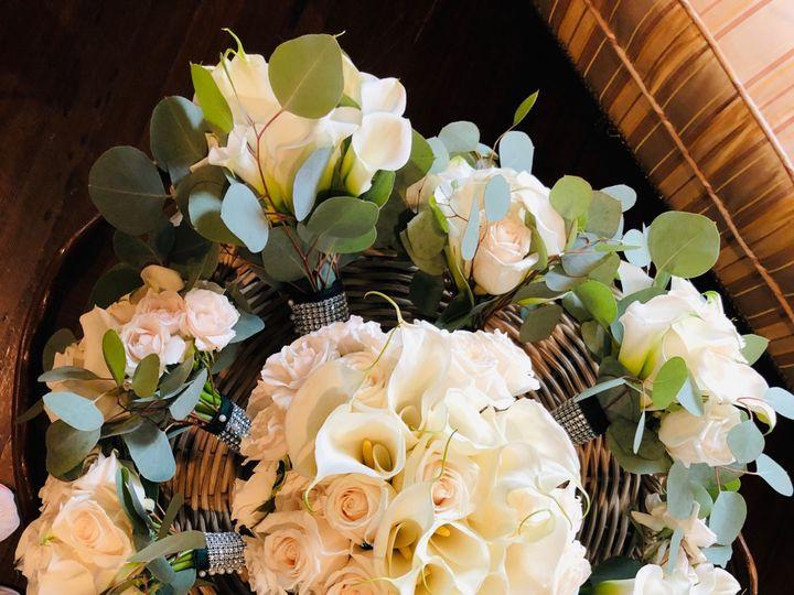 Tmx C7866f07 C4a0 43dc B017 156af3b83a09 51 1830073 158836473558240 Sussex, NJ wedding florist