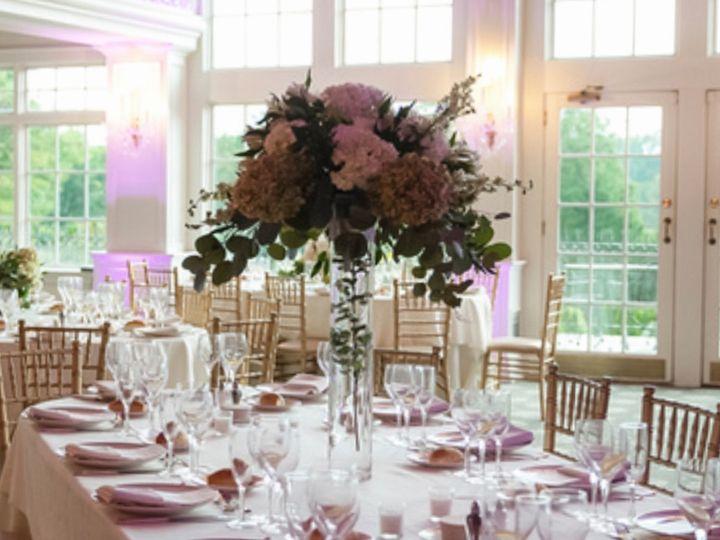 Tmx C889f807 Cfa1 49e6 9e7d E7d8b167b298 51 1830073 158775748125825 Sussex, NJ wedding florist
