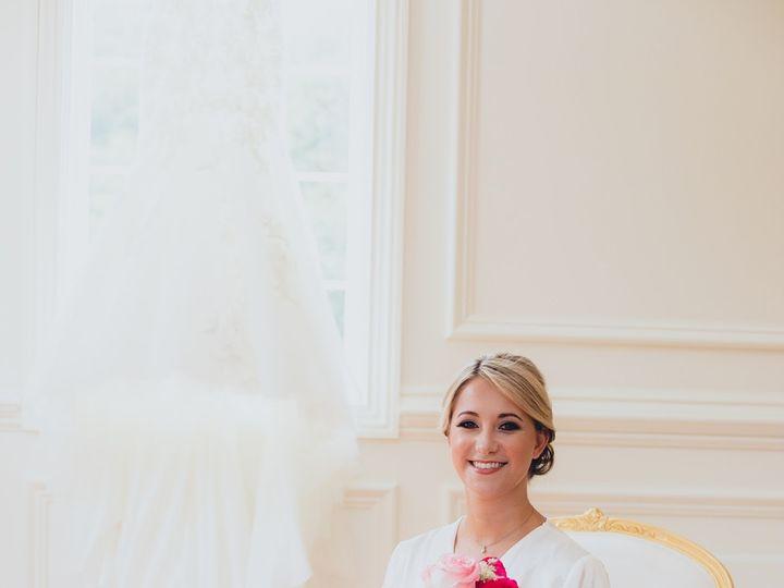Tmx Cd6a99f5 2bb3 4d9c A74b 32656c156f4b 51 1830073 158775943361177 Sussex, NJ wedding florist