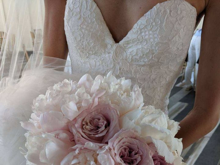 Tmx D85080e7 9f08 4cb4 8934 58093af47415 51 1830073 158836874750697 Sussex, NJ wedding florist