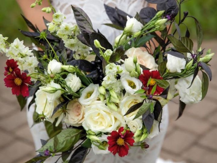 Tmx E1d39986 8d11 4dbf 977a D58ca68f4aa5 51 1830073 158775717858837 Sussex, NJ wedding florist