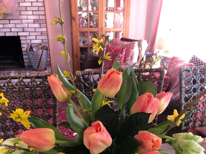 Tmx E24d114b 2161 4045 Aae4 A08a226f2e35 51 1830073 158775783136696 Sussex, NJ wedding florist
