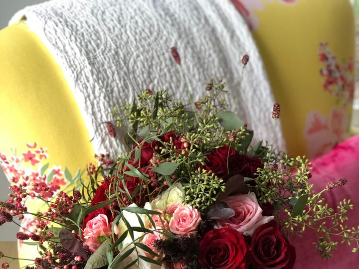 Tmx Ea1f1623 51fd 4888 Af47 9dc87e927887 51 1830073 158836450893340 Sussex, NJ wedding florist