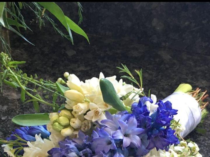 Tmx Efff0207 2cd0 4ada 8765 53da84021847 51 1830073 158836533642004 Sussex, NJ wedding florist