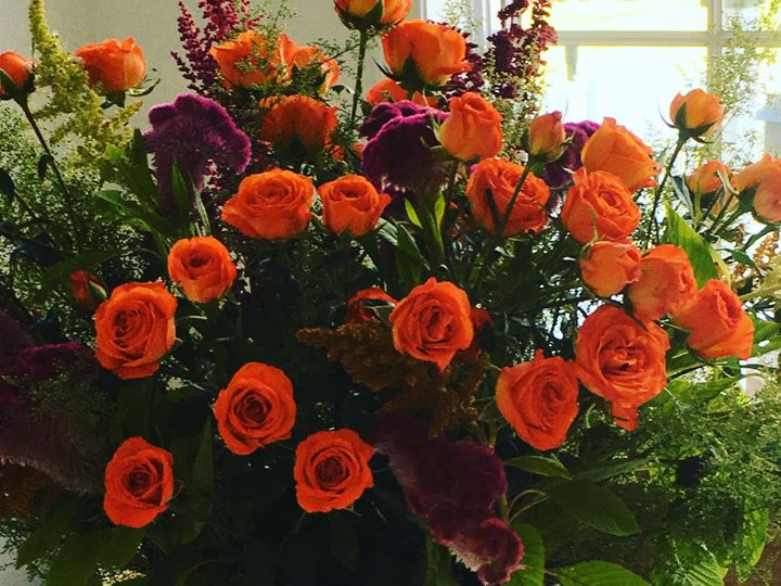 Tmx F04a5bac 775d 41f0 9bcb 127be688bc00 51 1830073 158836699998205 Sussex, NJ wedding florist
