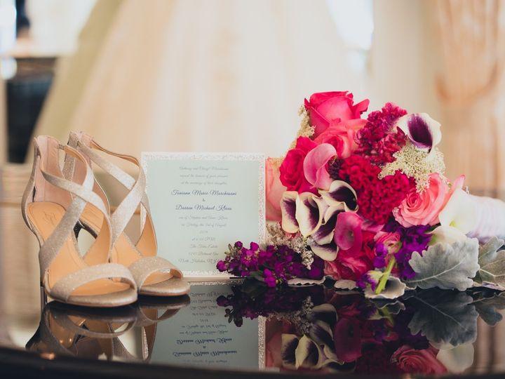 Tmx Ff576524 Ec97 4c4d Ac3e 1d33af7e3e58 51 1830073 158775946978053 Sussex, NJ wedding florist