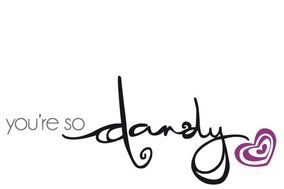 You're So Dandy (Dandyline Designs)