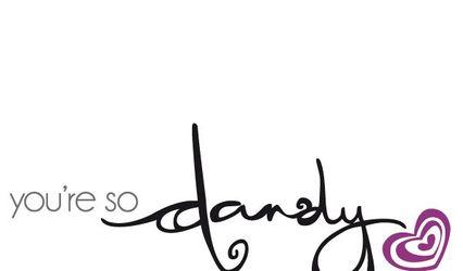 You're So Dandy (Dandyline Designs)