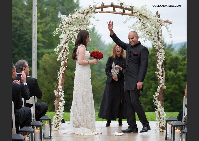 Tmx 1470850910357 2 Interfaith Weddings Rev Lynn Gladstone Com Pacific Palisades wedding officiant