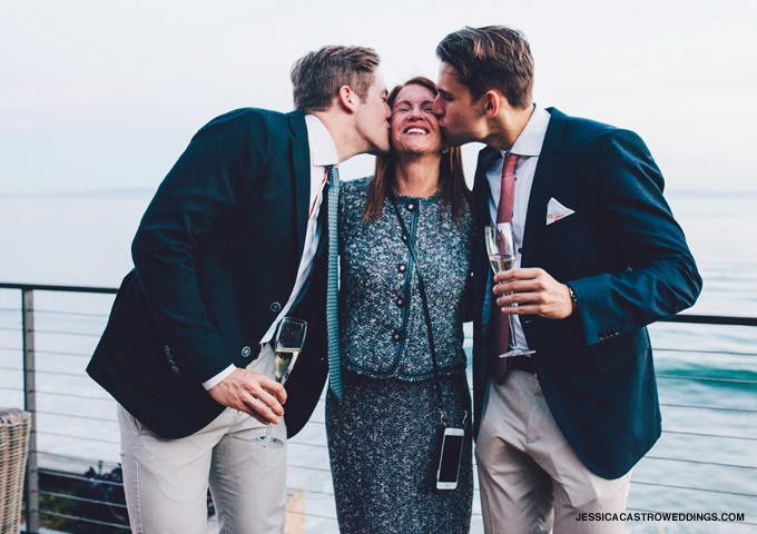 Tmx 1470850916507 3 Interfaith Weddings Rev Lynn Gladstone Com Pacific Palisades wedding officiant