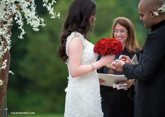 Tmx 1470850922131 4 Interfaith Weddings Rev Lynn Gladstone Com Pacific Palisades wedding officiant
