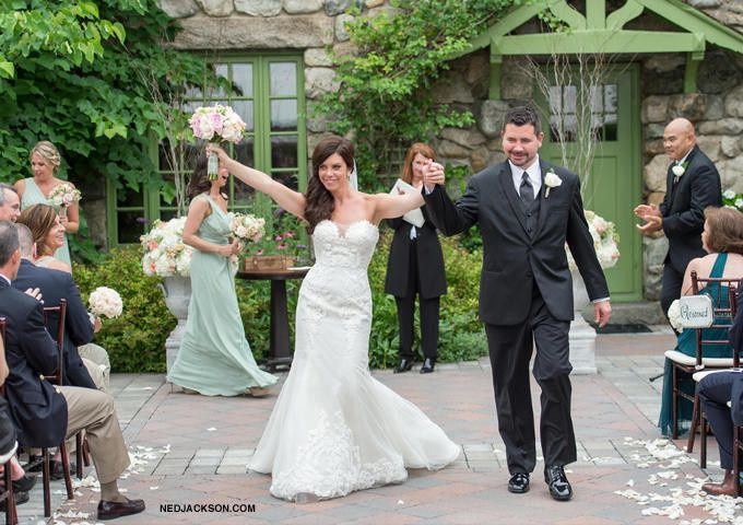 Tmx 1470850941764 7 Interfaith Weddings Rev Lynn Gladstone Com Pacific Palisades wedding officiant