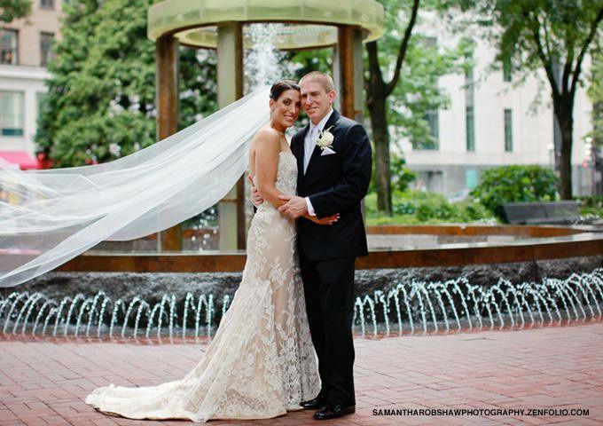 Tmx 1470850947654 8 Interfaith Weddings Rev Lynn Gladstone Com Pacific Palisades wedding officiant
