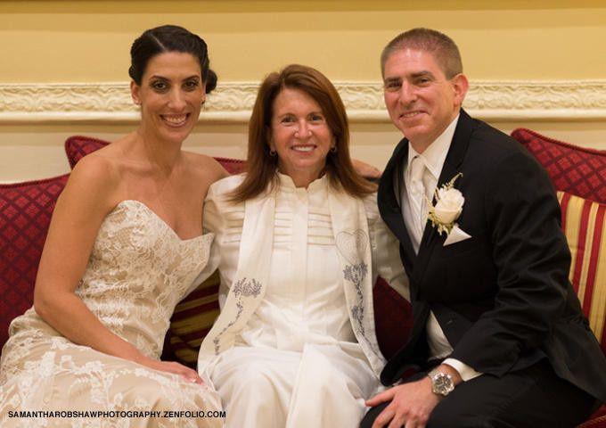 Tmx 1470850955787 9 Interfaith Weddings Rev Lynn Gladstone Com Pacific Palisades wedding officiant
