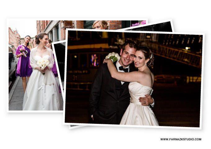 Tmx 1470850967111 11 Interfaith Weddings Rev Lynn Gladstone Com Pacific Palisades wedding officiant