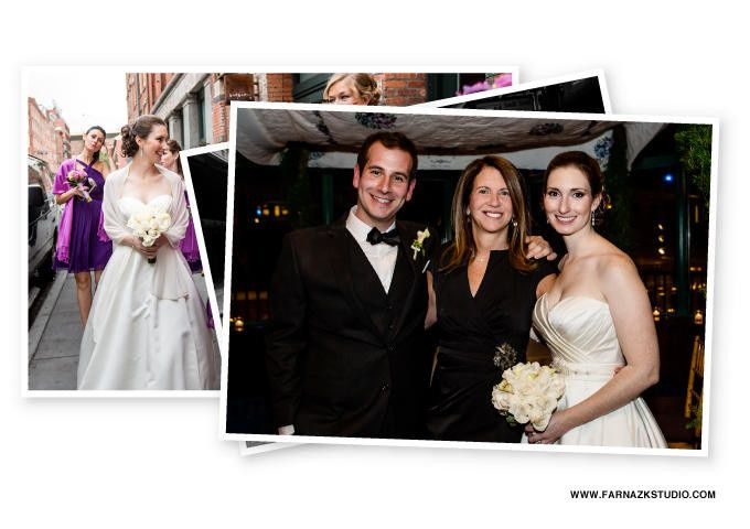 Tmx 1470850972145 12 Interfaith Weddings Rev Lynn Gladstone Com Pacific Palisades wedding officiant