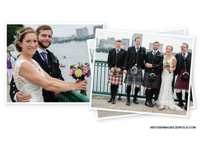 Tmx 1470850978247 13 Interfaith Weddings Rev Lynn Gladstone Com Pacific Palisades wedding officiant