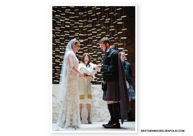 Tmx 1470850982899 14 Interfaith Weddings Rev Lynn Gladstone Com Pacific Palisades wedding officiant