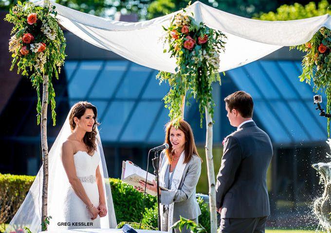 Tmx 1470850988714 15 Interfaith Weddings Rev Lynn Gladstone Com Pacific Palisades wedding officiant