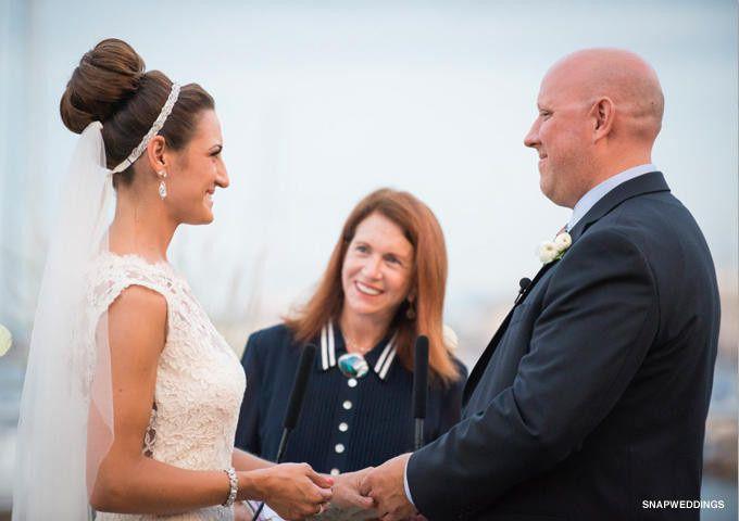 Tmx 1470851001484 17 Interfaith Weddings Rev Lynn Gladstone Com Pacific Palisades wedding officiant