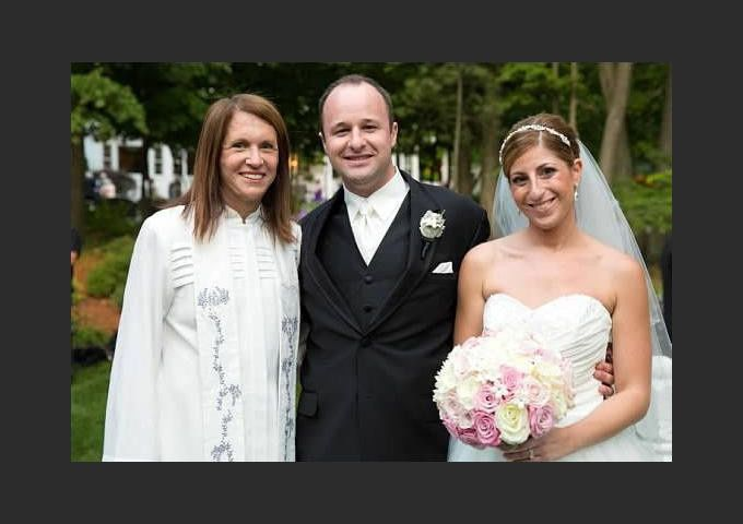 Tmx 1470851007082 18 Interfaith Weddings Rev Lynn Gladstone Com Pacific Palisades wedding officiant